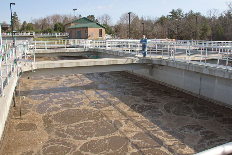 Butler-Township-wastewater-facility2